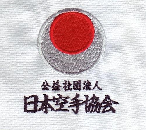 hirota jka chest embroidery  h emb jka u80f8 u523a u7e4d   u00a52 500 rising sun log cabin rising sun log corp