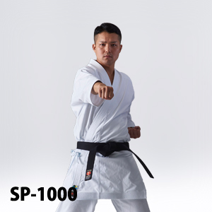 Tokyodo Int. SP-1000 Professional Gi